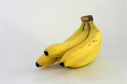 Szorongás gyötör és rosszul alszol? – Egyél banánt!