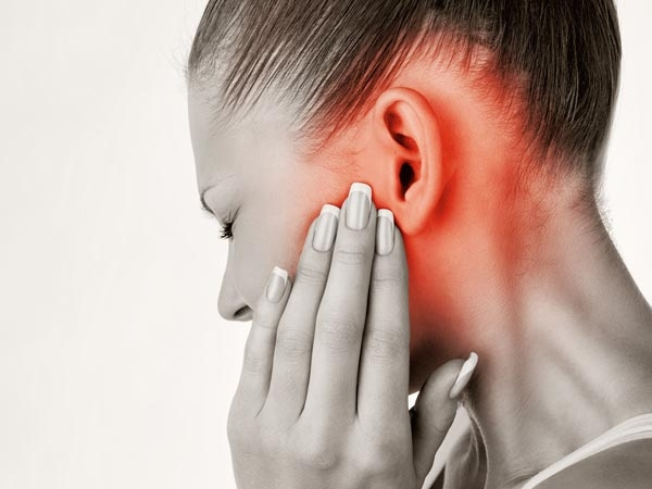 Home Remedies To Treat And Prevent Earache