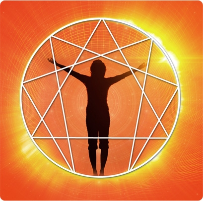 Gurdjieff – Az enneagram atyja