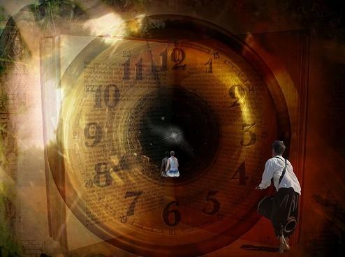 Csak az idő érti meg, milyen fontos az emberek életében a szeretet