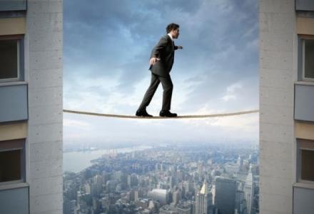 Önbeteljesítő jóslatok – Az energia követi a gondolatot