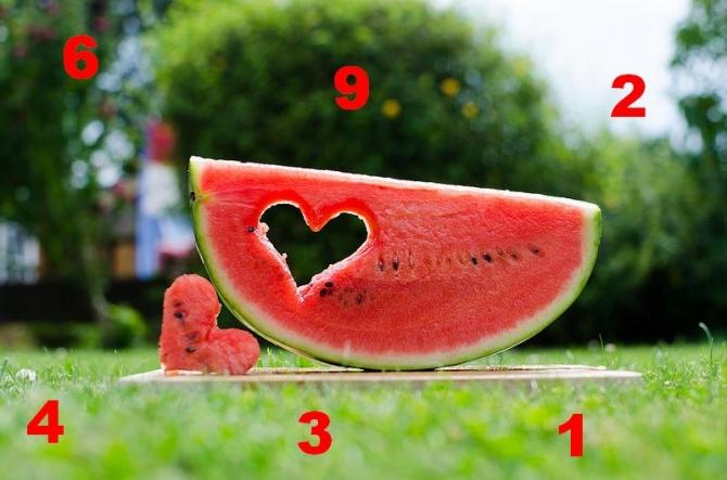 Párkapcsolati számmisztika - Ha a sorsmisszió számod 7,8,9