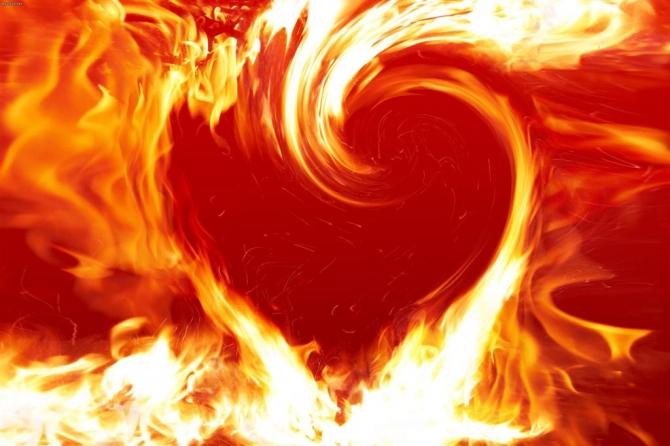 Terjed a szeretethiány