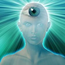 Médiumok - A szellemvilág üzeneteinek közvetítői