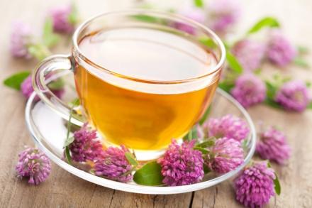 Tea a fiatalságért és az egészséges szívért